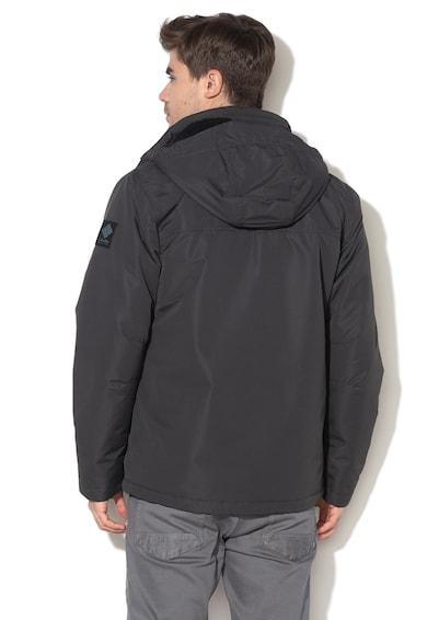 Columbia South Canyon™ enyhén bélelt dzseki plüssbéléssel férfi