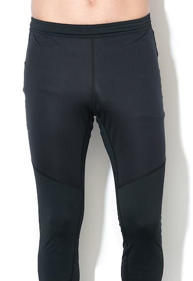 Columbia Ски клин Titan Wind Block™ с джобове с цип Мъже