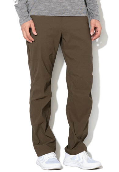 Columbia Хайкинг панталон Royce Peak™ II с множество джобове Мъже