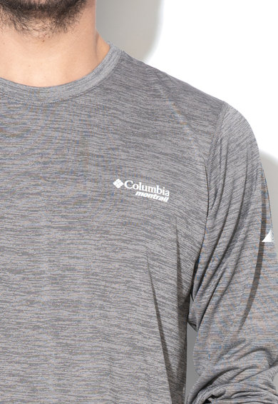 Columbia Блуза за бягане Trinity Trail™ II Мъже