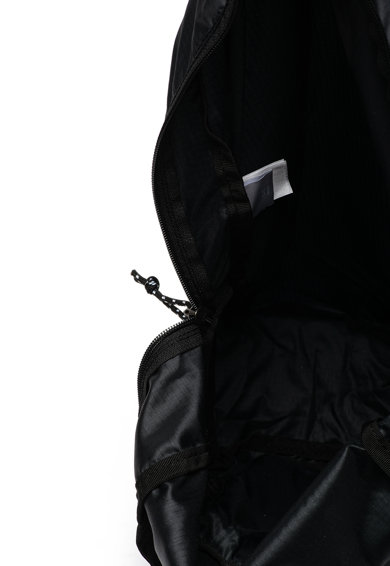 Columbia Rucsac impermeabil Pocket™ Daypack II - 18L Barbati