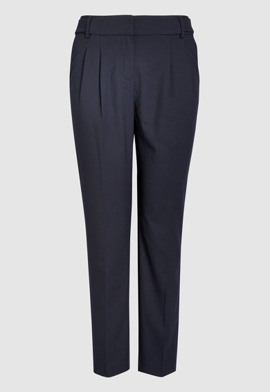 NEXT Pantaloni conici Femei