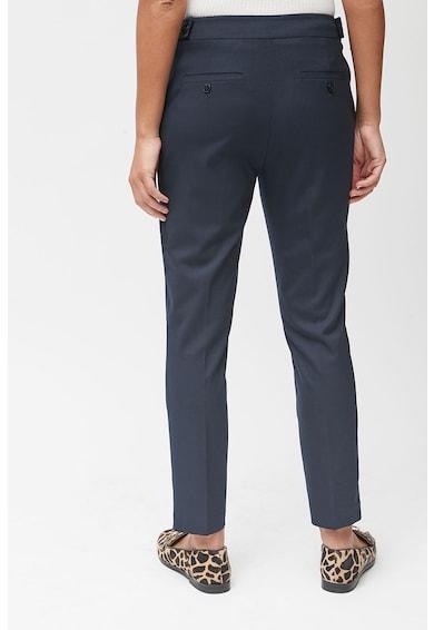 NEXT Pantaloni conici 332331 Femei
