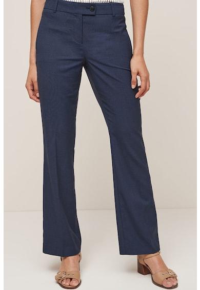 NEXT Pantaloni bootcut Femei