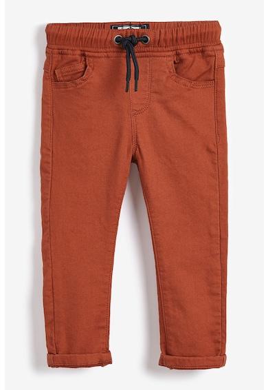 NEXT Pantaloni cu snur Baieti