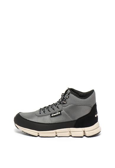 Diadora Спортни обувки Cliff Мъже