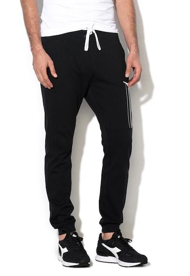 Diadora Спортен панталон Fregio Мъже