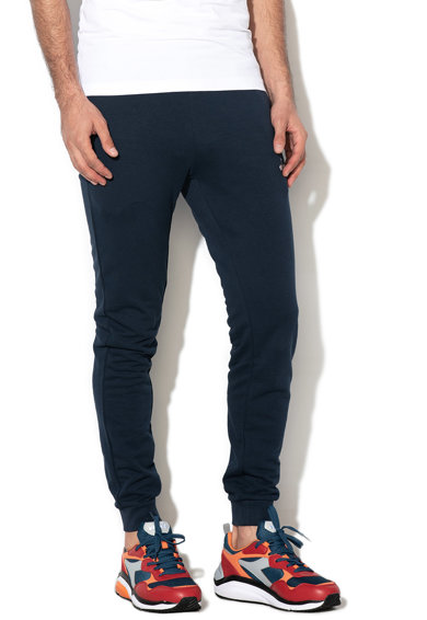 Diadora Спортен панталон Core Мъже