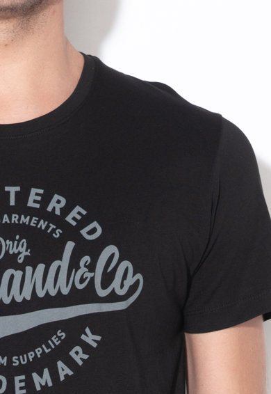 EDC by Esprit EDC by Espit, Тениска с надпис Мъже