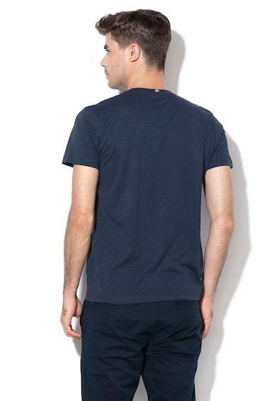 Esprit Organikuspamut-póló férfi