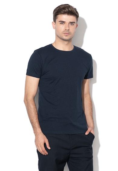 Esprit Organikuspamut-póló szett - 2 db férfi