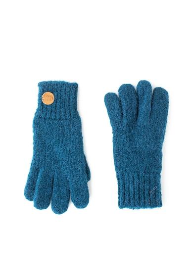 Pepe Jeans London Ръкавици Volga Жени