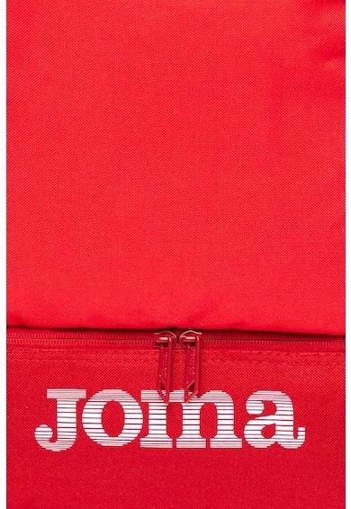 Joma Унисекс раница Mochila Estadio III с лого Жени