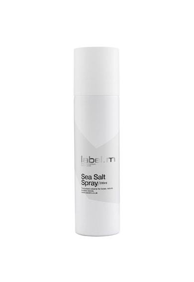 Label.M Spray  Sea Salt Spray, 200 ml Femei
