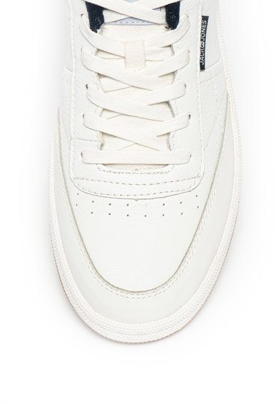 Jack&Jones Jack & Jones, Pantofi cu insertii de piele Radley Barbati