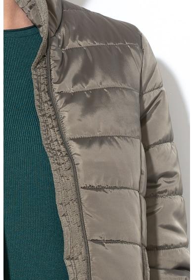 Vero Moda Geaca cu garnituri laterale contrastante Simone Femei