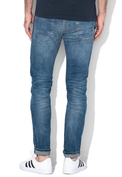 Selected Homme Blugi slim fit Leon Barbati