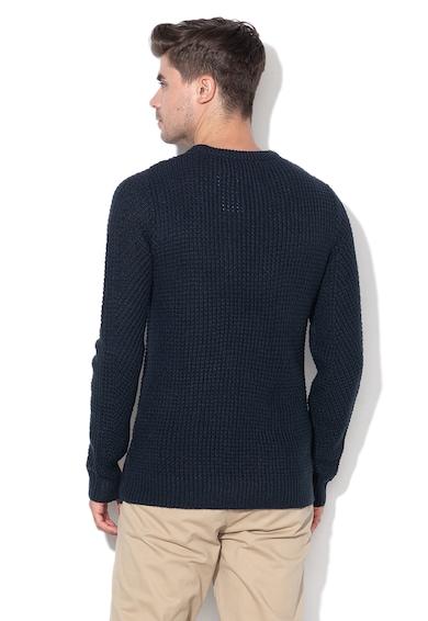 Jack&Jones Pulover tricotat Costanford Barbati