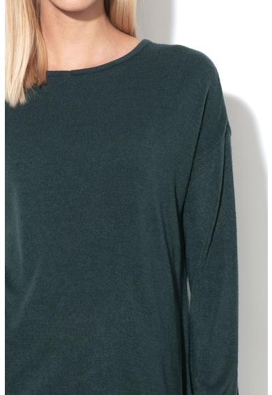 JdY Пуловер Cassie с отвор на гърба Жени