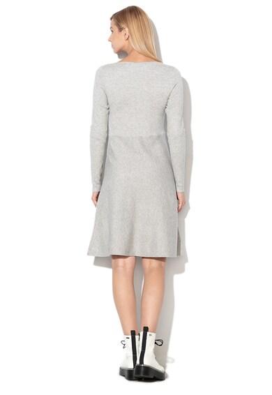 Vero Moda Фина рокля Nancy Жени