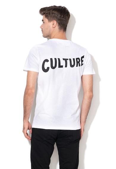 Jack&Jones Selected Homme, Тениска Culture Migos Мъже