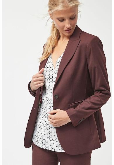NEXT Sacou tailor fit Femei