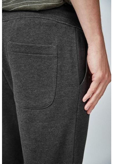 NEXT Pantaloni sport conici, cu snur Barbati
