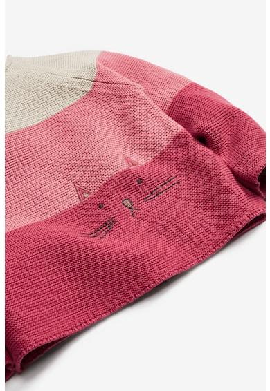 NEXT Set de pulover si dres Fete