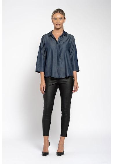 Maiocci Риза с 3/4 ръкави Жени