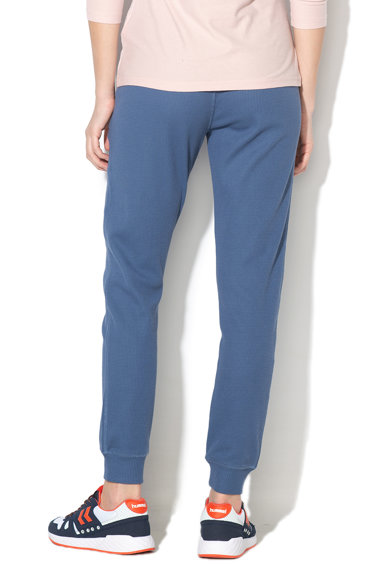 Hummel Pantaloni cu snur de ajustare in talie Solar Femei