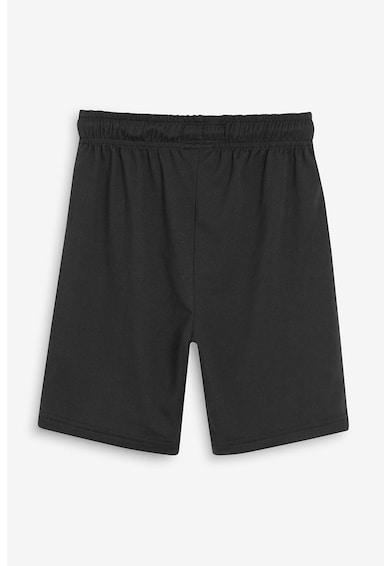NEXT Pantaloni scurti cu snur Baieti