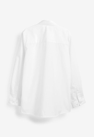 NEXT Set de camasi din amestec de bumbac - 2 piese Fete