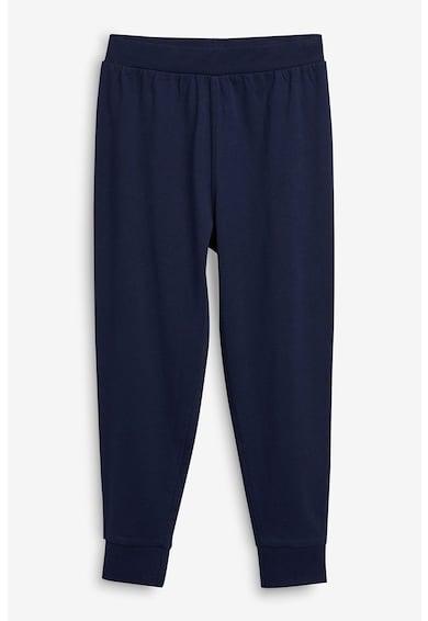 NEXT Set de pijamale, 3 perechi Baieti