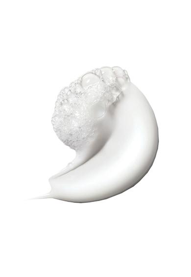 La Roche-Posay Crema de curatare  Effaclar H hidratanta si calmanta, 200 ml Femei