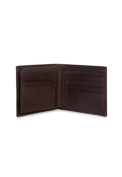 DiAmanti Кожен портфейл Corleone Мъже