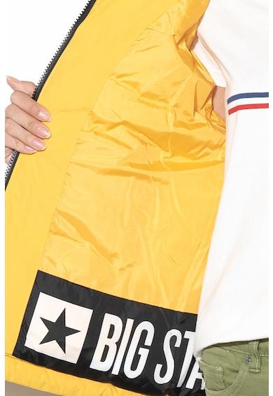 Big Star Geaca cu vatelina Aya Femei
