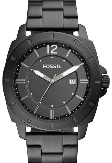 Fossil Кварцов часовник Мъже