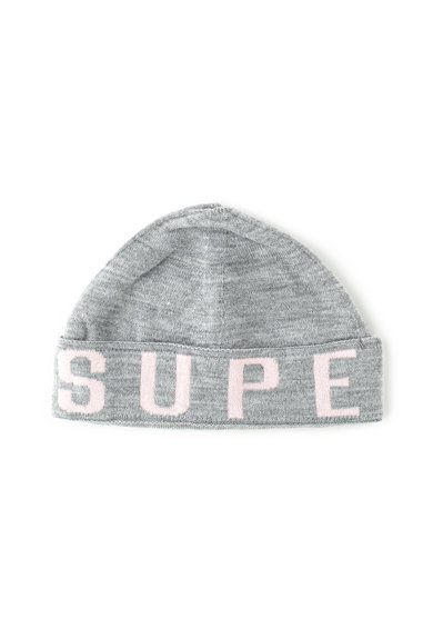 SUPERDRY Шапка Urban с лого Жени