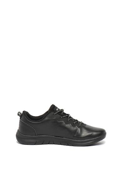 Champion Pantofi de piele ecologica, pentru antrenament Cora Femei