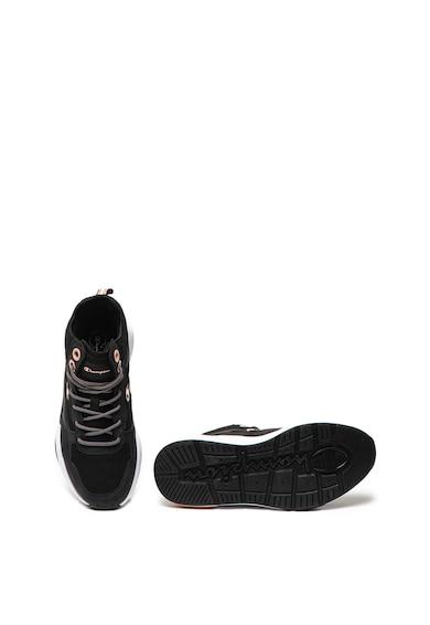 Champion Спортни обувки Sarah от еко кожа Жени