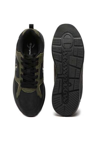 Champion Спортни обувки Boutly Мъже