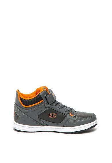 Champion Спортни обувки Celtic PS от еко кожа Момчета
