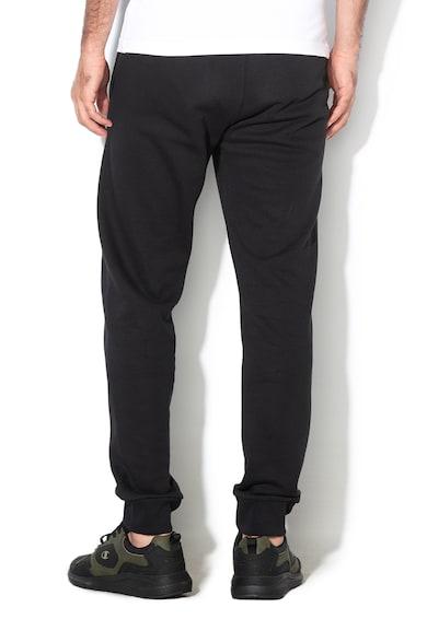 Champion Pantaloni sport comfort fit cu snur interior Barbati