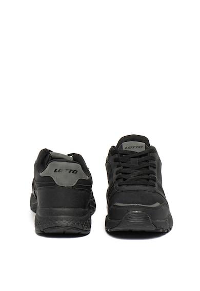 Lotto Спортни обувки Voom от еко кожа Мъже