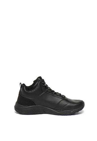 Lotto Спортни обувки Forex от еко кожа Мъже