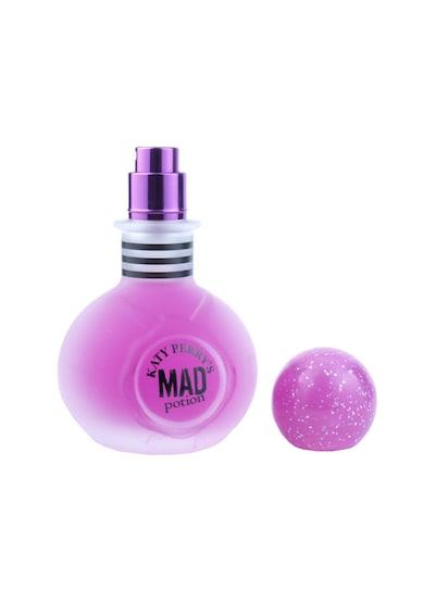 Katy Perry Apa de Parfum Katty Perry Mad Potion, Femei, 50ml Femei