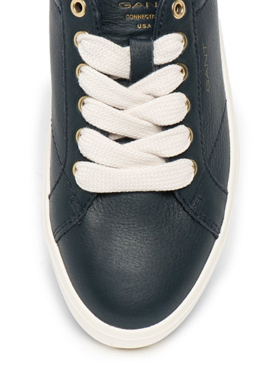 Gant Pantofi sport de piele Baltimore Femei