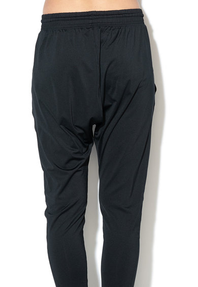 Under Armour Спортен панталон Жени