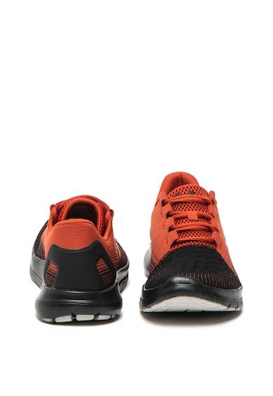 Under Armour Спортни обувки Ripple 2.0 с лого Мъже