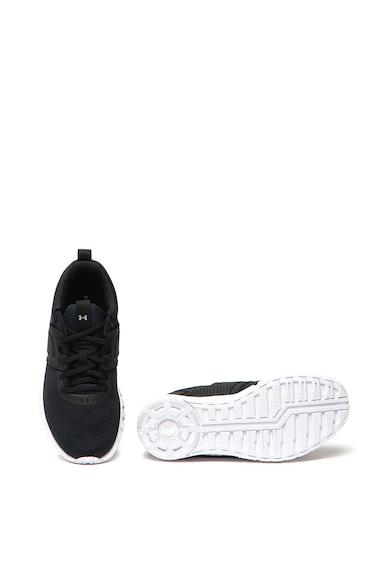 Under Armour Pantofi sport pentru alergare Hovr Femei